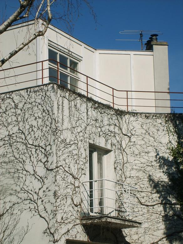 Hochbeet Bauhaus Wien Garten Design Ideen Um Ihr